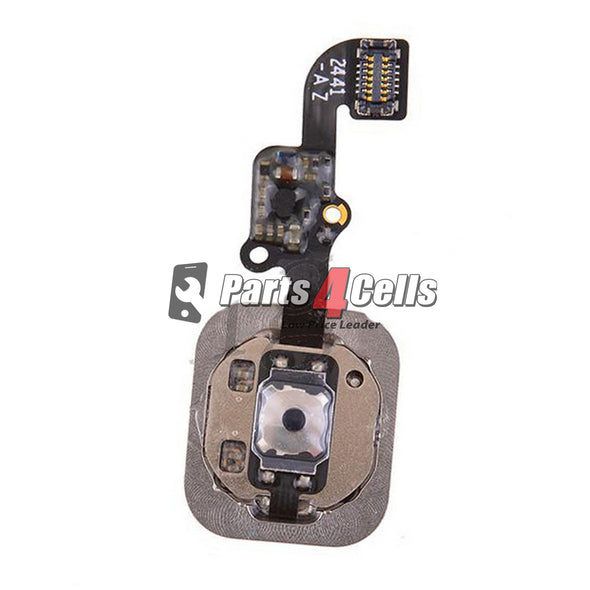 iPhone 6 Home Button - iPhone 6 Parts - Parts4Cells