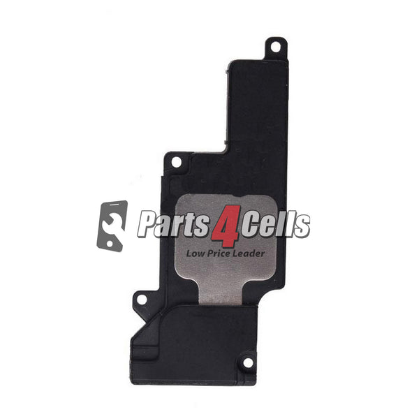 iPhone 6 Plus Phone Loudspeaker-Parts4Cells