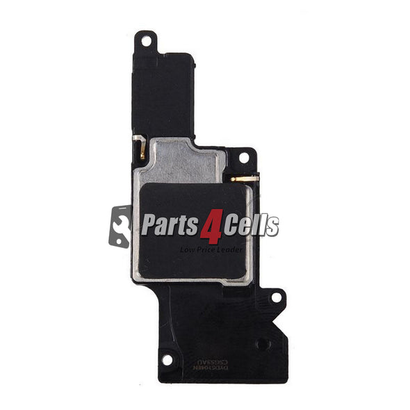 iPhone 6 Plus Loudspeaker-Parts4Cells