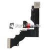 iPhone 6 Plus Phone Best Quality Front Camera-Parts4Cells