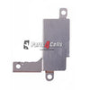iPhone 6 Plus Phone Vibrator-Parts4Cells
