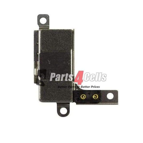 iPhone 6 Plus Vibrator-Parts4Cells