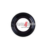 iPhone 6 Plus Back Camera Lens + Ring Black-Parts4Cells