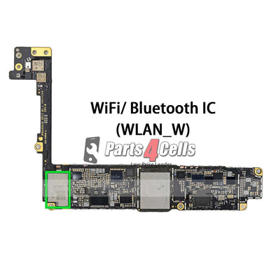 iPhone 8/8 Plus Phone  WiFi IC 339S00399-Parts4Cells