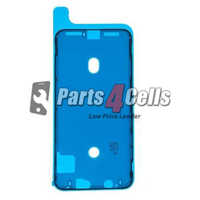 iPhone XS Blue Tape - Parts4Cells