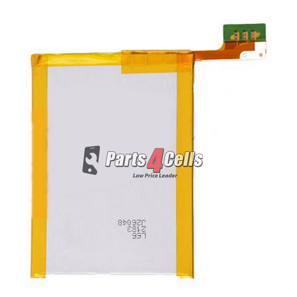 iPod 5 iPod Battery-Parts4Cells