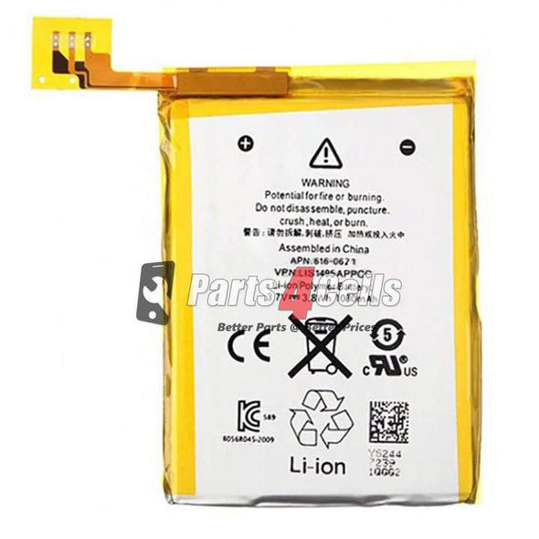iPod 5 Battery-Parts4sells