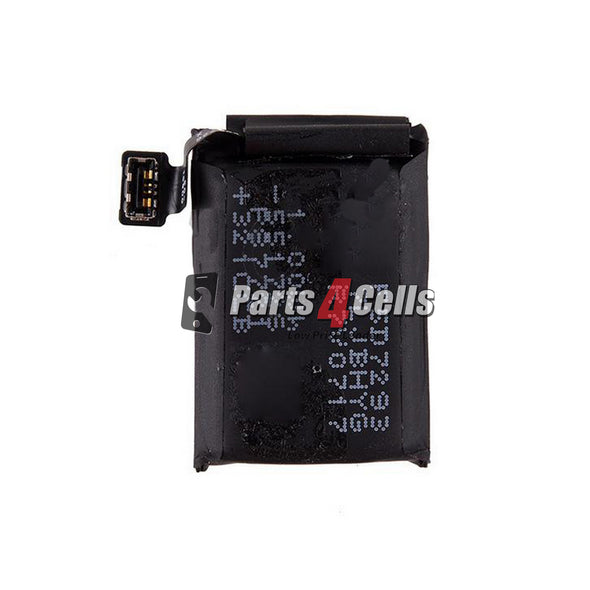 iWatch  3 38mm Battery-Parts4Cells