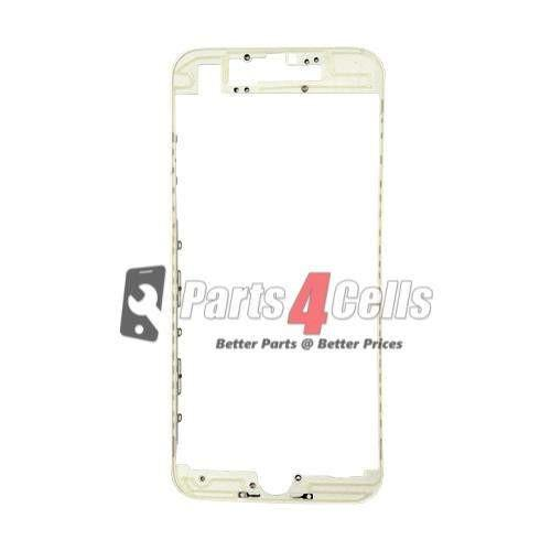 iPhone 7 Phone Frame White - Parts4Cells