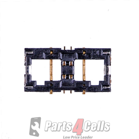 iPhone 6S Plus Battery FPC Connector (J2400)