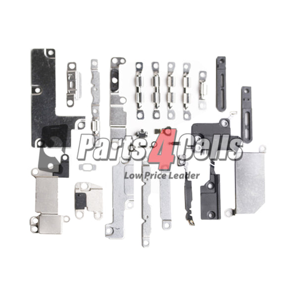 iPhone 7 Plus Small Part Set - Small Parts Set for iPhone