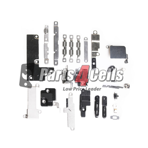 iPhone 7 Small Part Set - Apple iPhone Replacement 7 Parts