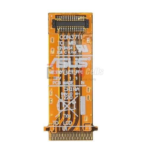 ASUS Google Nexus 7 LCD Flex Cable Ribbon  For Models:  [1st Generation]