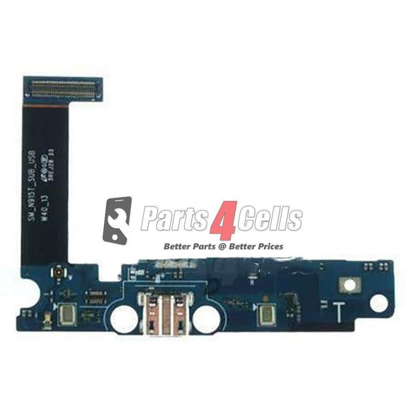 Samsung Note Edge Charging Port Flex T-Mobile N915T