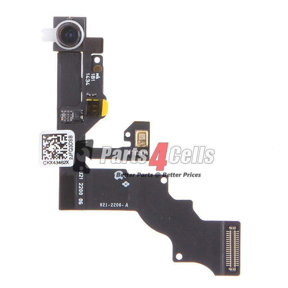 iPhone 6 Plus Best Quality Front Camera-Parts4Cells