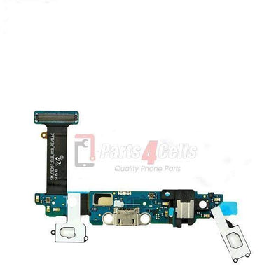 Samsung S6 Charging Port Flex T-Mobile G920T