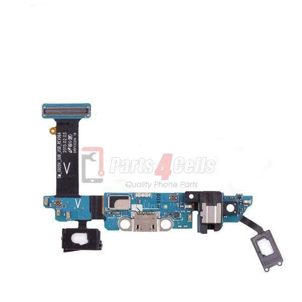 Samsung S6 Charging Port Flex Verizon