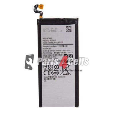 Samsung S7 Edge Battery-Parts4Cells