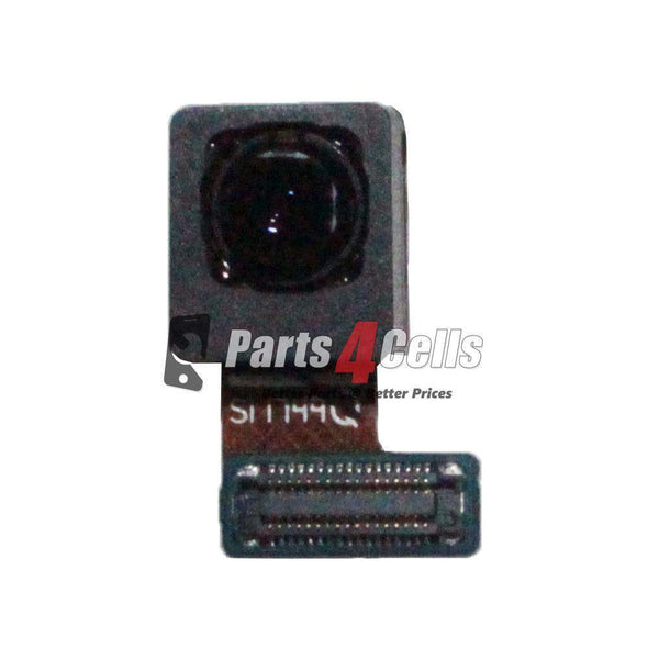 Samsung S9 Plus Front Camera Flex Module - Front Camera Module