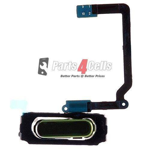 samsung galaxy s5 home button flex
