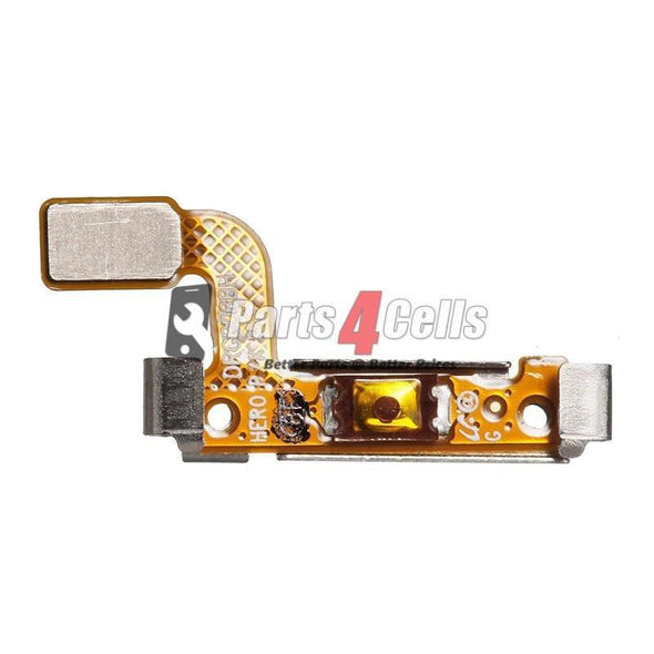 Samsung S7 Power Flex-Parts4Cells