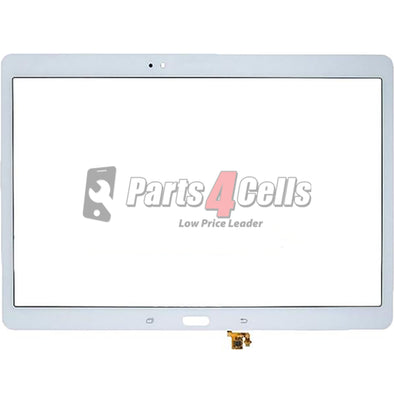 Samsung T800 Digitizer White-Parts4Cells