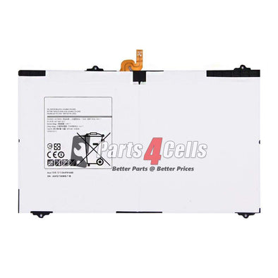 Samsung Tab S2 T810 Battery-Parts4cells