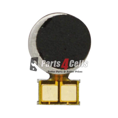 Samsung S7 Edge Vibrator-Parts4Cells
