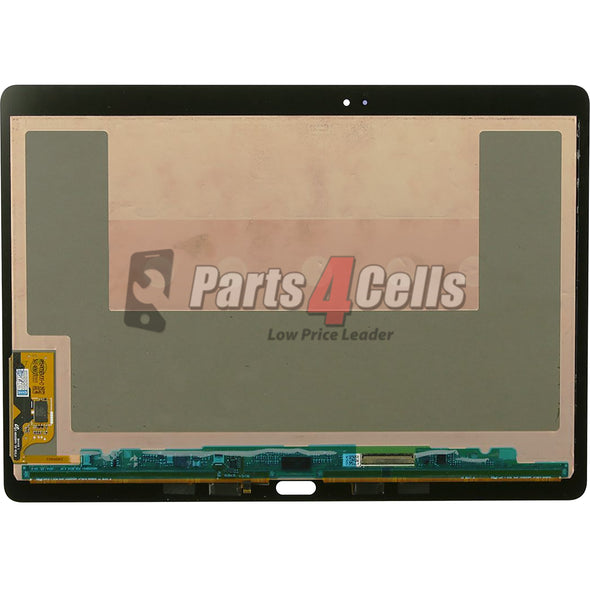 "Samsung Tab S 10.5"" LCD With Touch T800 Bronze"