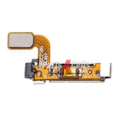 Samsung S7 Edge Power Flex-Parts4Cells
