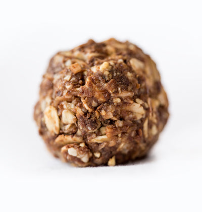 Choco Almond BonBites (4 Pack) (NEW)