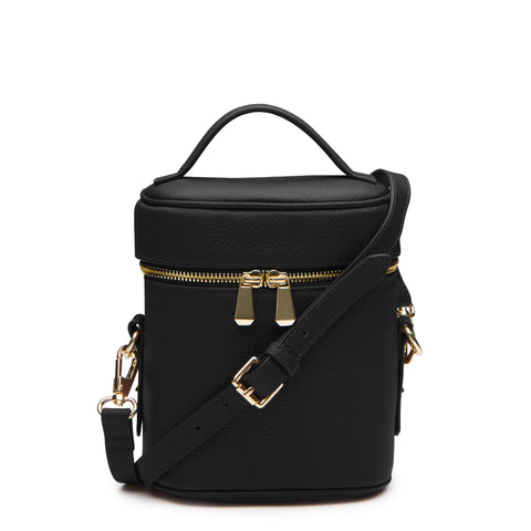 Bryn Bag, Black