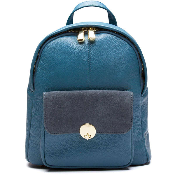 Jo Backpack, Haze
