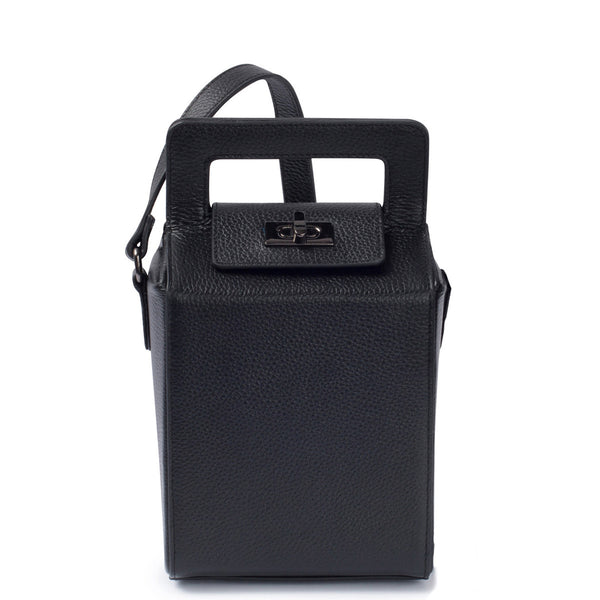 Stevie Bag, Black
