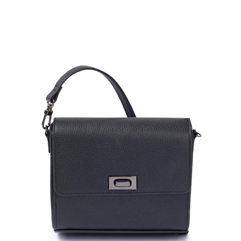 Sayer Bag, Black