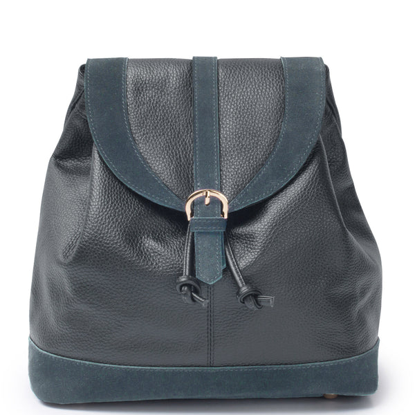 Reese Backpack, Slate