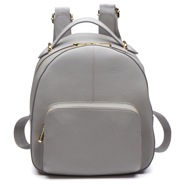 Row Backpack, Storm