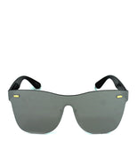 Revo Rimless Sunglasses