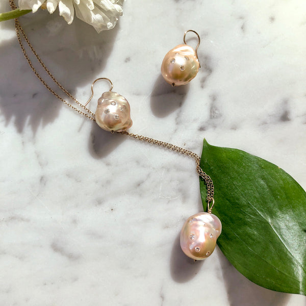 8 Ways To Take Care Of Your Pearls
