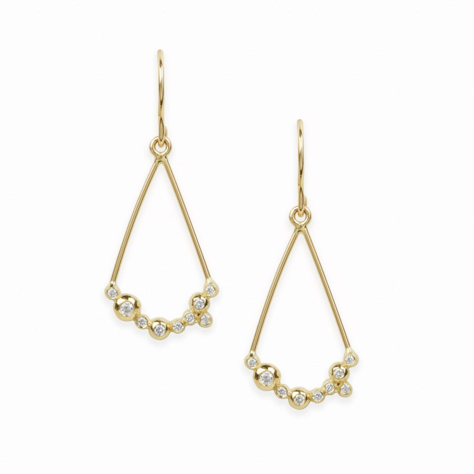 Marea Earrings