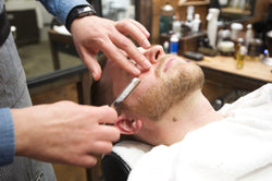 Dos and Don'ts for Groom Grooming