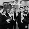 An Interview With a Serial Groomsman