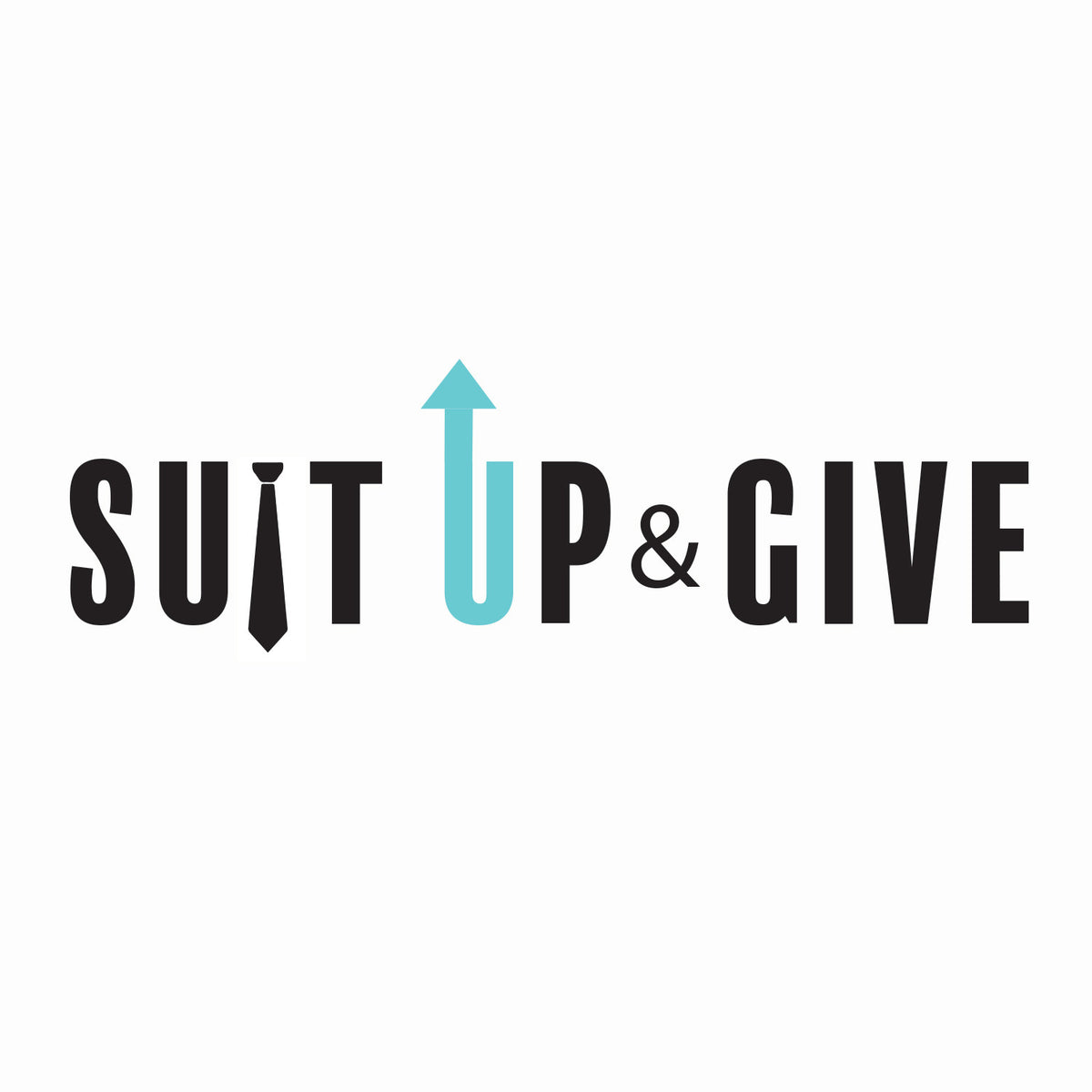 TGS Turns One and Launches Suit Up & Give Campaign