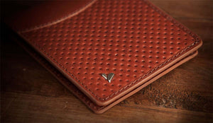 Father's Day is Around the Corner - Beautiful Leather Products for Dad