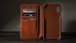 Finding the Best iPhone 8 Leather Case