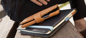 iPhone 11 Wallet Leather Cases - It Doesn't Get Better Than This
