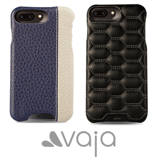 Unique IPhone 7 Plus cases