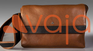 25% Off for Summer Sale - Vaja Leather Cases