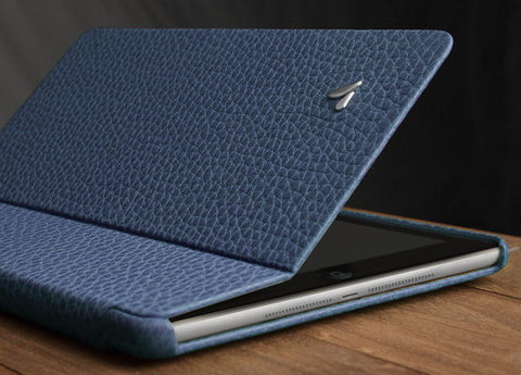 iPad Air Leather Cases