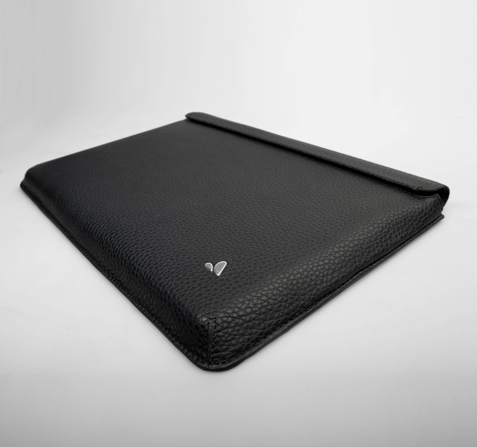 13'' Laptop Leather Sleeve